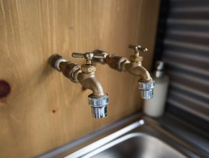 zoobox Faucets